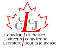 CCL-LCJ logo